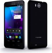 Nodis ND-500 Nero - Telefono Cellulare colore Black