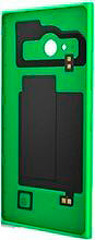 Nokia Batteria portatile wireless cover custodia Lumia 735730 CC-3086GR 02743Q7