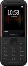 "Nokia 5310BLACK 5310 (2020) - Telefono Cellulare Dual Sim 2.4"" Bluetooth Radio FM Nero"