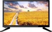 Nordmende ND20N2000E TV LED 20 Pollici Televisore HD Ready T2 CI Hotel  ITA