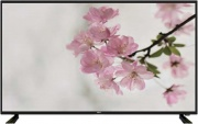 "Nordmende ND43S330M Smart TV 43"" Full HD Android TV 9.0 Televisore DVB T2S2"