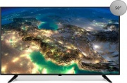 Nordmende ND50KS4200 Smart TV 50 Pollici 4K Ultra HD Televisore LED Android TV