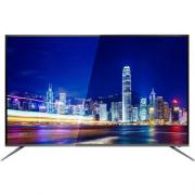 Nordmende ND65KS4000J SMART TV 4K 65 Pollici Televisore LED Ultra HD Wifi  ITA