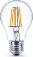 Nova Line LFG60 Lampadina LED Attacco E27 colore 2700 K Potenza 7 watt
