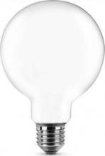 Nova Line MFG101 Lampadina LED Attacco E27 colore 4000 K Potenza 11 watt