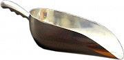 Nuovafac Sessola in Alluminio dimensioni 33X23X12 72