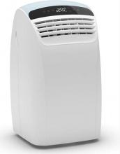 OLIMPIA SPLENDID 2142 Condizionatore Portatile Pompa Calore Dolceclima Silent 12 HP
