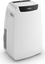 OLIMPIA SPLENDID 01917 Condizionatore Portatile Classe A 14000 Btu DolceClima Air Pro