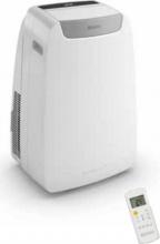 OLIMPIA SPLENDID 01918 Condizionatore Portatile 14000 Btu 0918 Dolceclima Air Pro 14HP