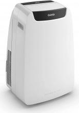 OLIMPIA SPLENDID 02028 Condizionatore Portatile 3.52 kW DOLCECLIMA AIR PRO 14 WiFi