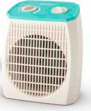 OLIMPIA SPLENDID 99292 Termoventilatore ad Aghi 2000W Termostato  Caldo Pop A