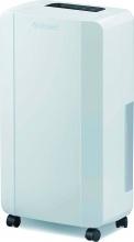 OLIMPIA SPLENDID AQUARIA SLIM 10P Deumidificatore Portatile 10 lt24h LED Aquaria Slim 10 P