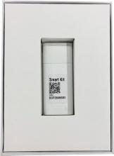 OLIMPIA SPLENDID B01016 Modulo Wifi per Climatizzatori Fissi