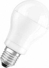 OSRAM 4052899149229 Lampadina led goccia classica 10W60 E27 Bianco Caldo