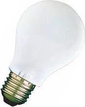OSRAM 7806L Lampadina LED filamento Goccia 7 W Attacco E27 Luce Bianco Caldo 2700 K