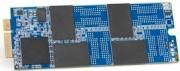 OWC OWCS3DAP12RT01 SSD Interno 1 TB Serial ATA M.2 per Notebook