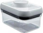 OXO Contenitore recipiente per alimenti Capacità in litri 0.5 - POP - 1071402