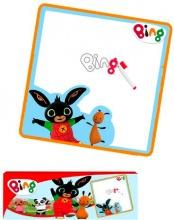 Ods 48400 Tappeto gioco BING Tappeto da Colorare