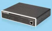 Oem SN4112JOEUI Patton Smartnode Dual Fxo Voip Gateway 1 Sn4112  Js  Eui