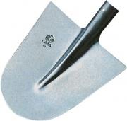 Ofas RT.105-4 Badile Stamp.Tondo 105 N.4 Kg.1,05 Circa Pezzi 25