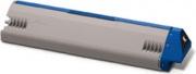 Oki 45536416 Toner Originale Laser colore Nero