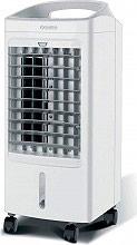 Olimpia Splendid 99429 Ventilatore Raffrescatore Evaporativo Timer Telecomando Peler4E