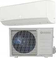 Olimpia Splendid Condizionatore Inverter 12000 Btu Climatizzatore Aryal Inverter 12HP