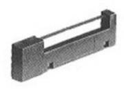Olivetti 80621 Nastro per Stampanti Logos 80  46PD  47PD  48