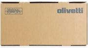 Olivetti B1039 Toner Originale Laser colore Giallo