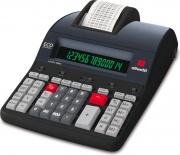Olivetti B5896 Calcolatrice scrivente 14 cifre colore Nero -  Logos 904T