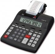 Olivetti B8970 Calcolatrice scrivente da tavolo nastro inchiostro SUMMA 302