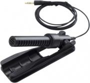 Olympus PCME34 Microfono Intervista Unidirezionale Cavo 1 mt -36 dB V4571510E000 ME34