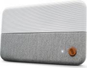 Oneforall SV9436 Antenna digitale terrestre Oneforall Antenna interna DVB-T2