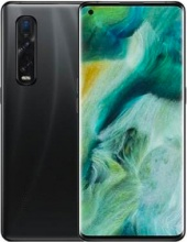 """Oppo 5719603 Find X2 Pro - Smartphone 6.7"""" 512GB 48Mpx 5G Android Nero"""