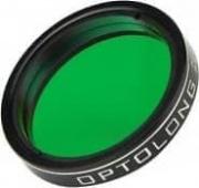 "Optolong LPRO125 Filtro L-PRO 1,25"""