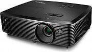 Optoma 95.72G01GC0E Videoproiettore Luminosità 3300 ANSI lumen XGA X341