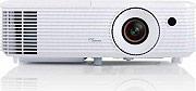 Optoma 95.78H01GC1E Videoproiettore Luminosità 3200 ANSI Lumen Contrasto 30.000:1 -HD29DUARBE
