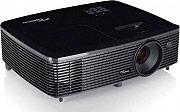 Optoma HD137X Videoproiettore Luminosità 3200 ANSI Lumen Contrasto 25.000:1