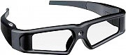 Optoma ZD201 Occhiali 3D -  - 95.Z0301GC0E