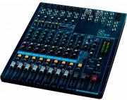 Oqan T063963 Mixer con equalizzatore