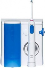 Braun MD16 Idropulsore Oral-B Professional Care 6500 Waterjet - Md 16