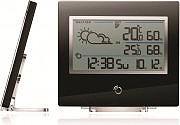Oregon Scientific Stazione Meteo Ultra Slim Temperatura umidità BAR800