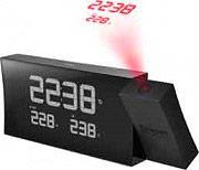 Oregon Scientific Sveglia digitale proiezione ora Temperatura PRYSMA RRM222P-BK
