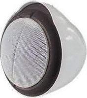 Orieme Termoventilatore Caldobagno Stufa elettrica 2000W Esprit I HIT K23739