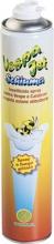 Orma 095-70 Insetticida Spray Vespicida Schiumogeno Flacone 750 ml