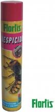 Orvital 1330430 Vespicida Rapid Kill ml 750