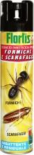 Orvital 1331121 Scarafaggi e Formiche Spray ml 400