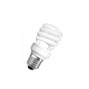 OSRAM Lampadina Duluxstar MiniTwist 12W55 E27 Warm light