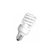 OSRAM MINITWIST 20W865 E27 Lampadina Duluxstar MiniTwist 20W83 E27 Cool DayLight