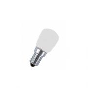 OSRAM Pera Smer Blister 2 lampadine piccola igliate 10W E14